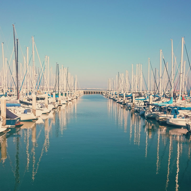 Boat Insurance in Maryland